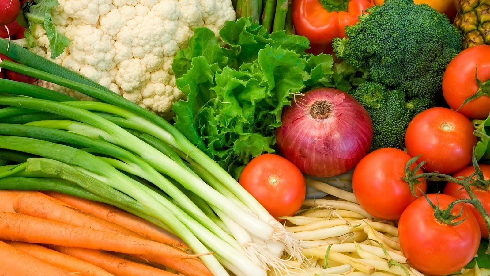 http://2.bp.blogspot.com/-jOvXWVf3q_E/Ug5h0y27qdI/AAAAAAAAKCs/_wHWntAGiHI/s1600/vegetables-fruits.jpg