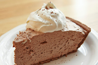 german sweet chocolate