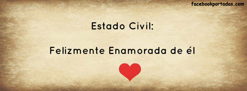 Portadas Romanticas Para Facebook hd Portadas Para Facebook hd Amor