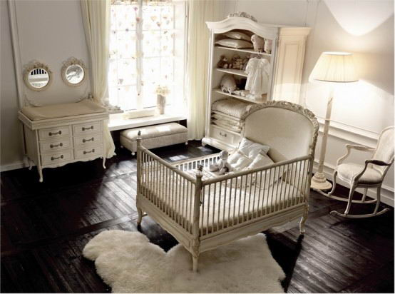 baby girl room decor | Modern Home Design