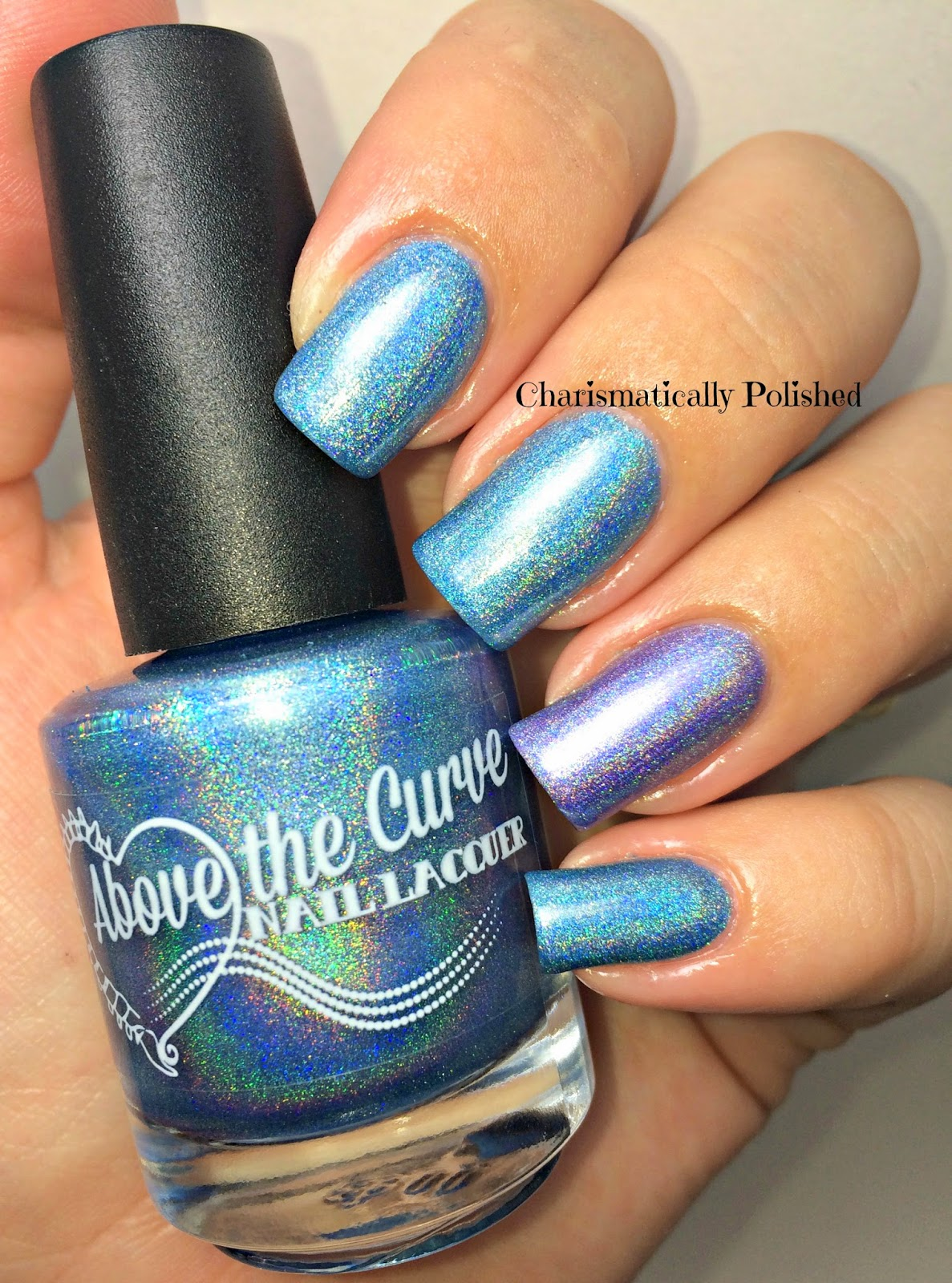 Above-The-Curve-Ultra-Holo-Purple
