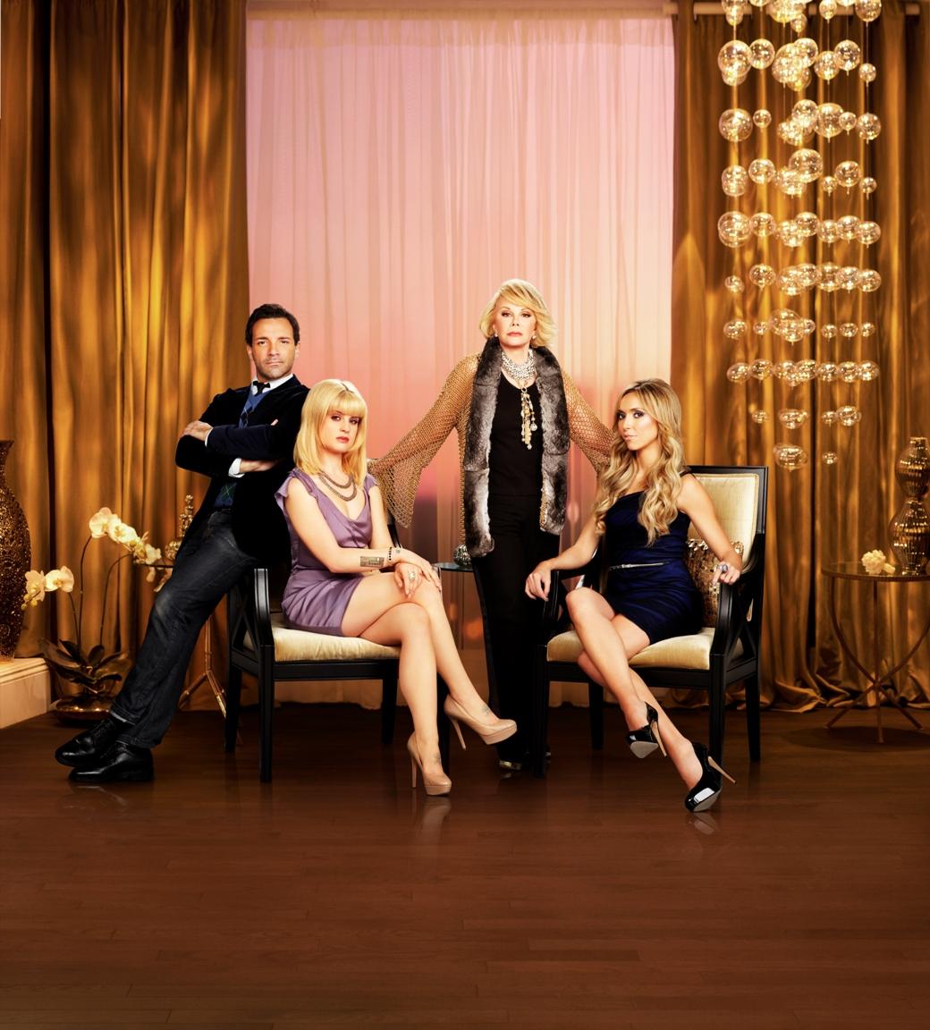 http://2.bp.blogspot.com/-jOy2TufGPvk/Twxp8LFekyI/AAAAAAAAAOg/oo-MLKtSf1Y/s1600/Fashion+Police+.jpg