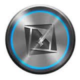TSF Launcher 3D Shell v3.5 APK Android