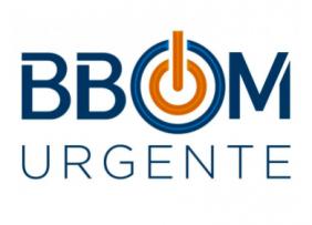 """BBom: MPF denuncia cinco por criação de """"pirâmide financeira"""" e venda de contratos de investimento coletivo sem autorização"""