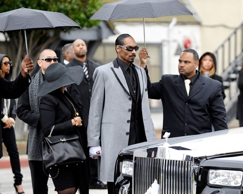 nate dogg funeral pictures. Real O.G. Nate Dogg was laid