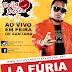 LA FURIA - AO VIVO NO BEIJA OU DESCE 2014