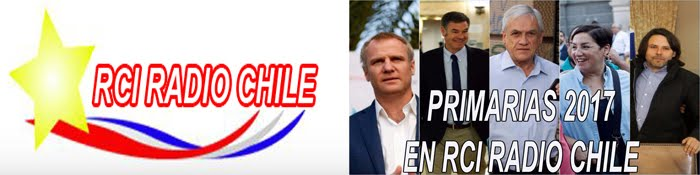 RCI Radio Chile ::: Saber Escuchar