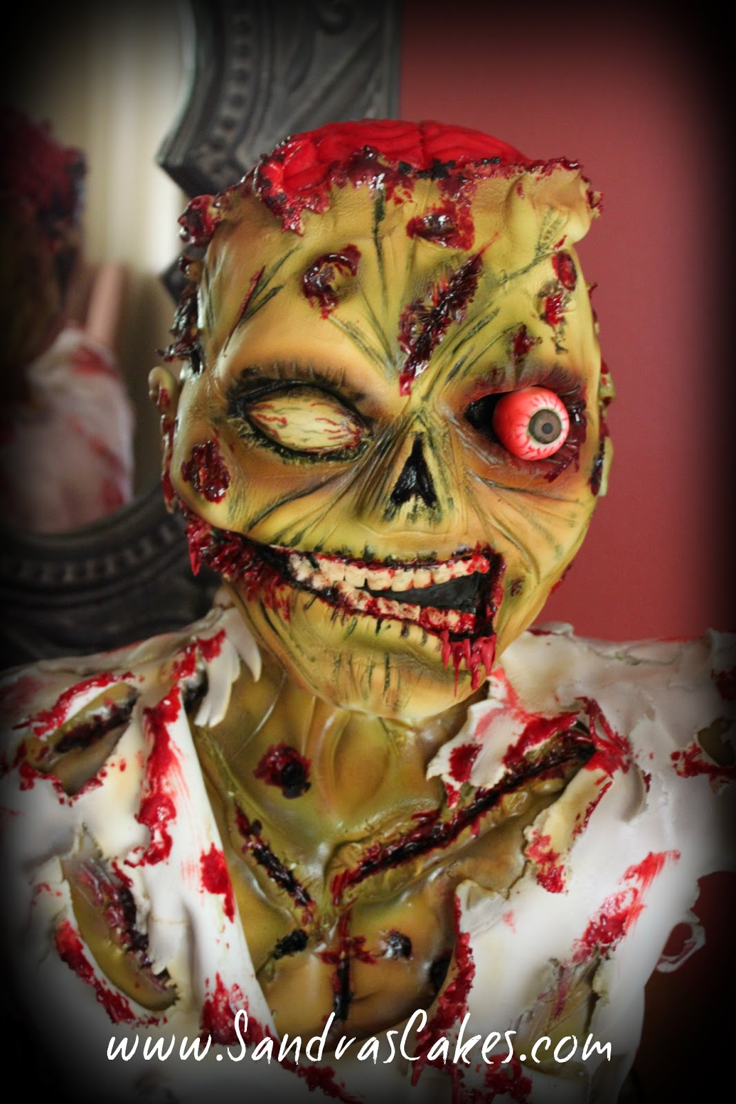 zombie5jpg