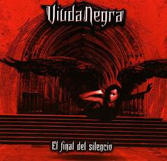 Viuda Negra (Ecuador)