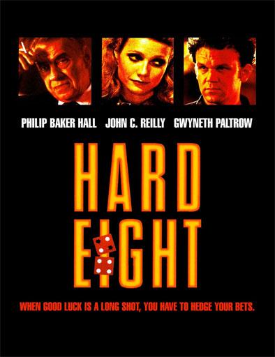 Ver Hard Eight, Sidney (1996) Online