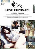 Phim Lỗi Lầm Tình Yêu (16+) - Love Exposure Online