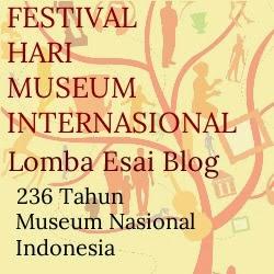 http://236museumnasionalindonesia.com
