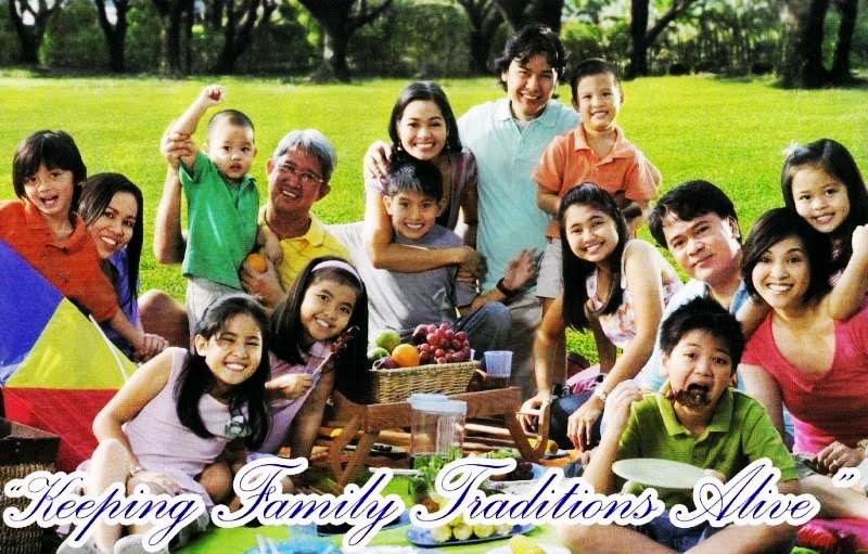Family%2Bcopy - Sanctuario De San Fernando Memorial Gardens