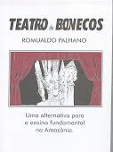Teatro de Bonecos: uma alternativa para o ensino fundamental na Amazônia