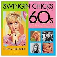 60's Chicks Radio