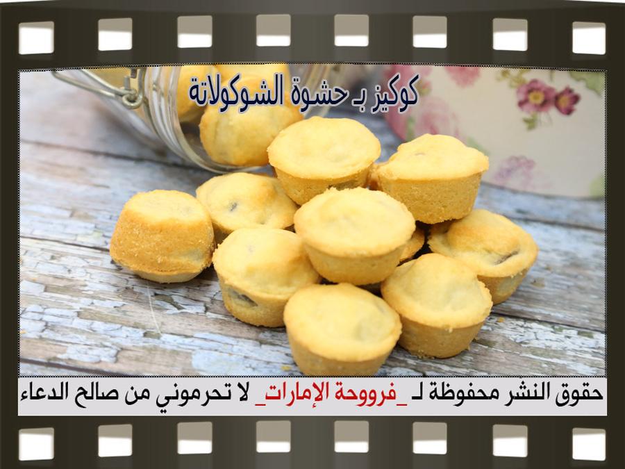 http://2.bp.blogspot.com/-jP8pBXmCxEw/Ve1wdM94CFI/AAAAAAAAVzo/Lf-PhIQbTZA/s1600/1.jpg