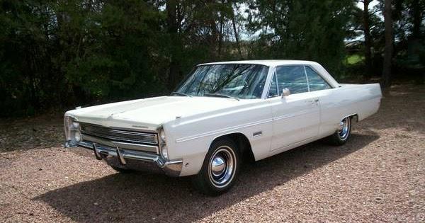 1968 plymouth fury iii for sale buy american muscle car for American muscle cars for sale