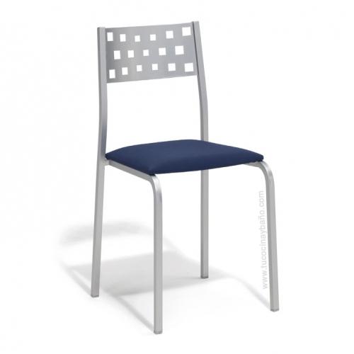 silla cocina barata