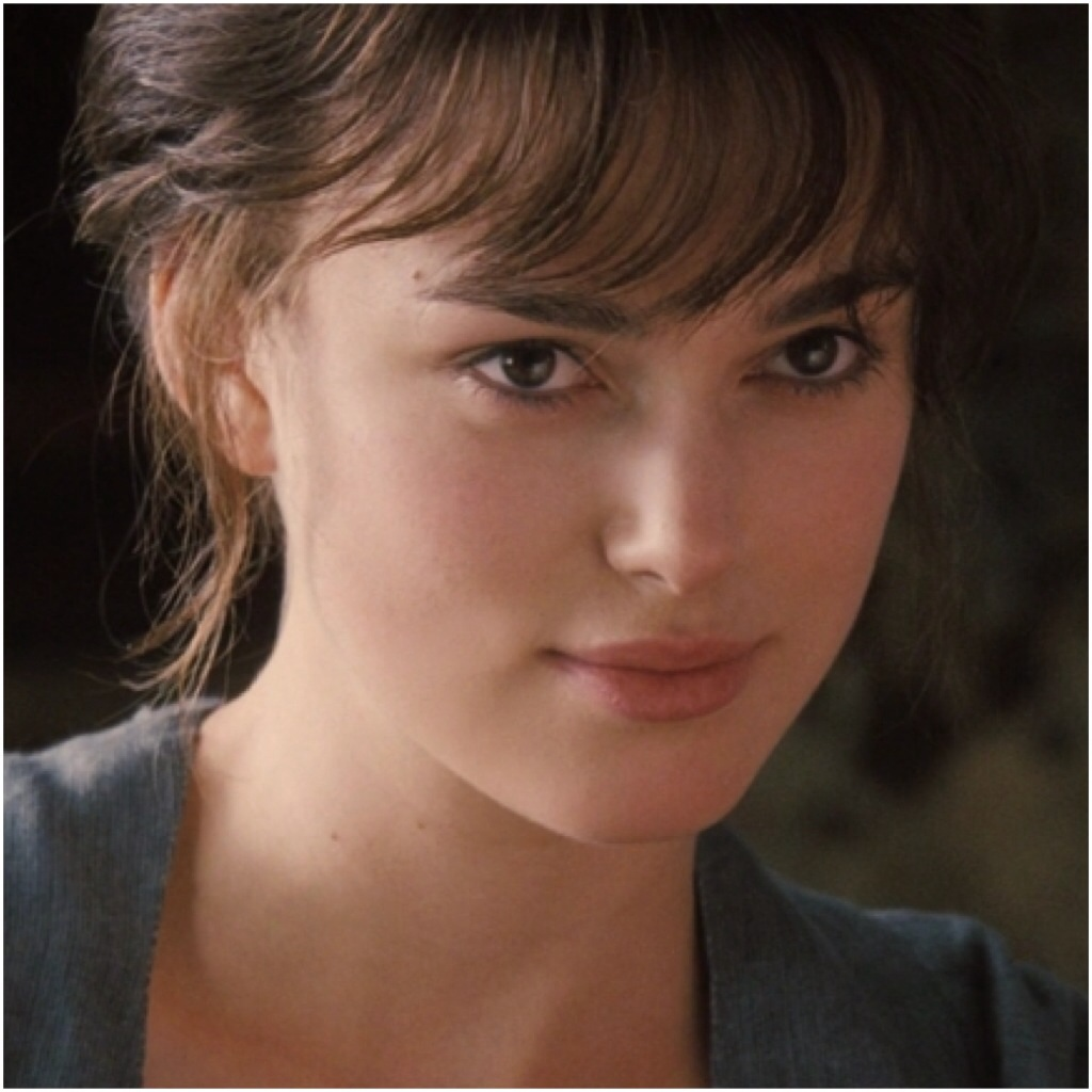 pride prejudice movie from a to z fitzwiliam darcy colonel fitzwilliam family trait bennet family first impressions title of book elizabeth was reading in the opening scene of the