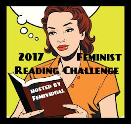 2017 Feminist Reading Challenge