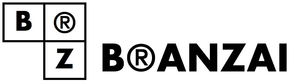 Branzai   Branding y Marcas