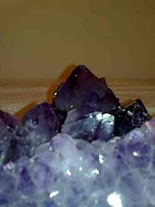 Instantanee cristaline