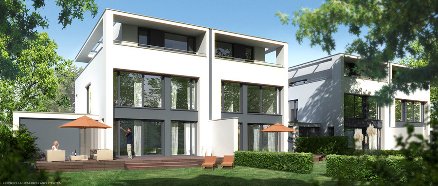 Front Elevation Of Houses In London : Bungalows elevation design joy studio gallery
