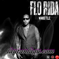 Flo+Rida+ +Whistle Free Download Mp3 Flo Rida   Whistle