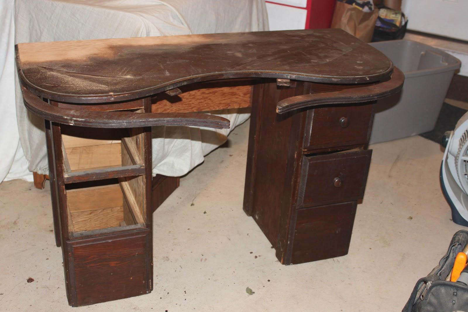 Lennyu0027s Furniture Refinishing