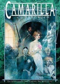Das Camarilla-Handbuch*