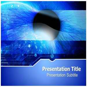 Ophthalmology power point template ophthalmology powerpoint ophthalmology power point template ophthalmology powerpoint templates slides toneelgroepblik Choice Image
