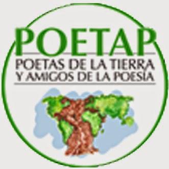 Poetas de la Tierra y Amigos de la Poesía (POETAP)