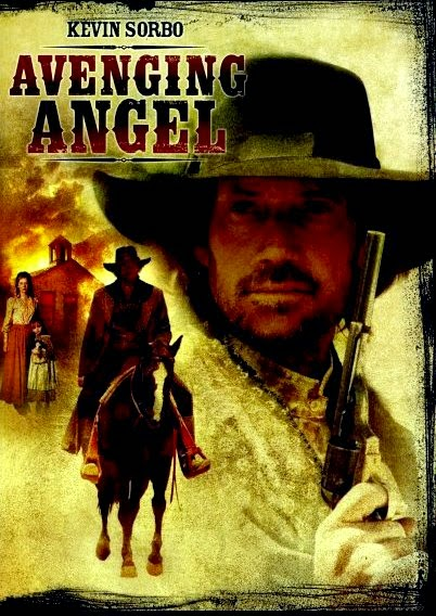 Movie the avenging angel