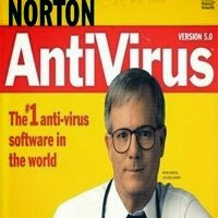 Symantec diz: o antivírus está morto