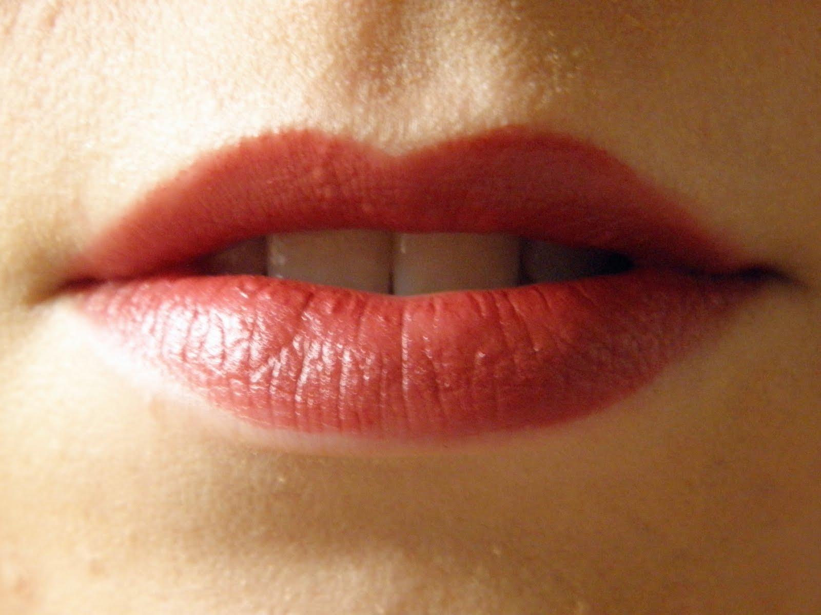 http://2.bp.blogspot.com/-jPK4hyyZD3k/Tj21Y-1m3cI/AAAAAAAAAOw/bM7H9sW5lYQ/s1600/P7220125.JPG