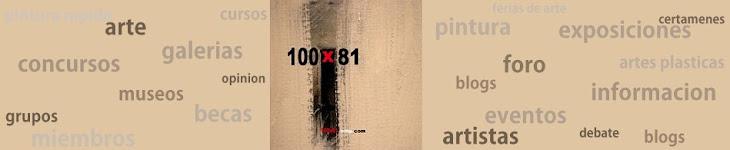 100x81