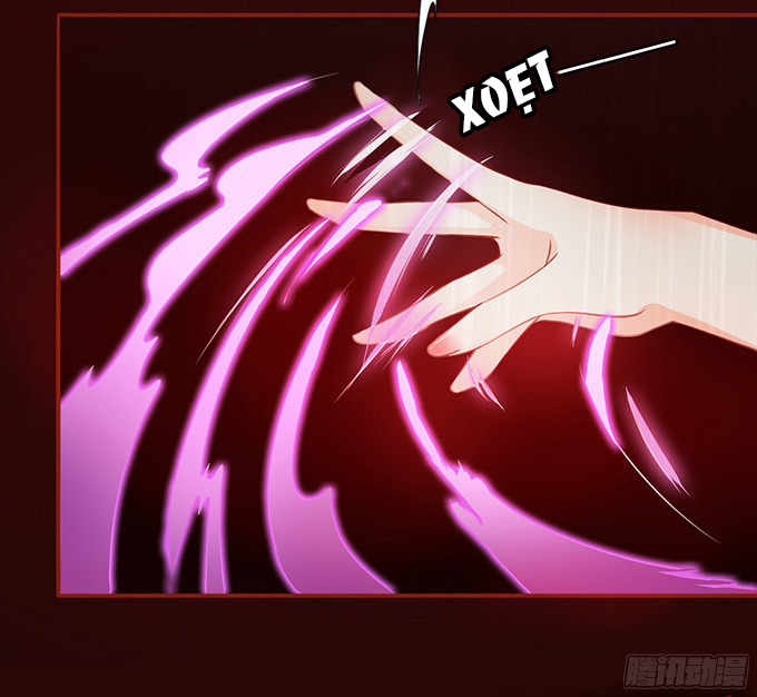 Tân Nương Của Âm Dương Giới Chap 14 - Next Chap 15 image 29