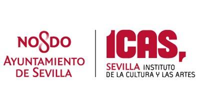ICAS. Instituto de la Cultura y las Artes de Sevilla. Aytº de Sevilla.