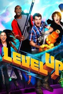Ver Level Up (2011) Online