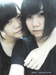 yumi.ong weiying
