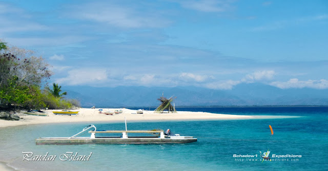 Discover mimaropa 5 best things to do in occidental mindoro for San jose fishing spots