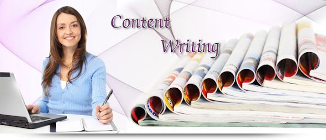 Content writing Image, Content writing Banner Image, Download Content development Baaner
