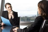 Tips Menjawab Pertanyaan Wawancara Kerja - exnim.com