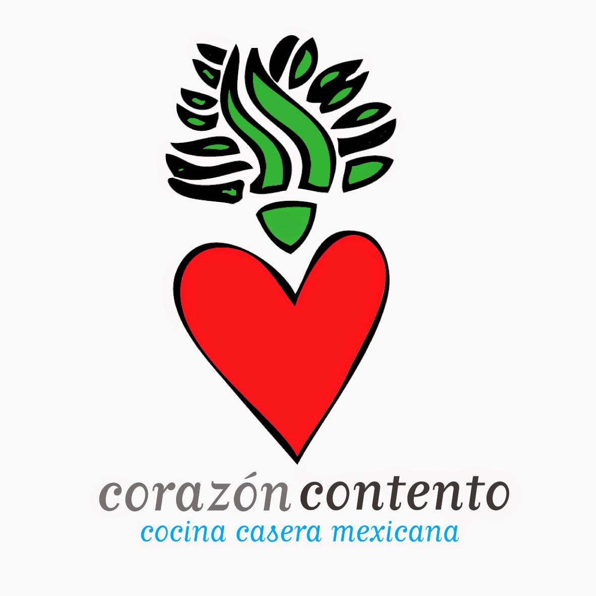catering, cocina mexicana, talleres de cocina, Madrid, la Hoja de Albahaca