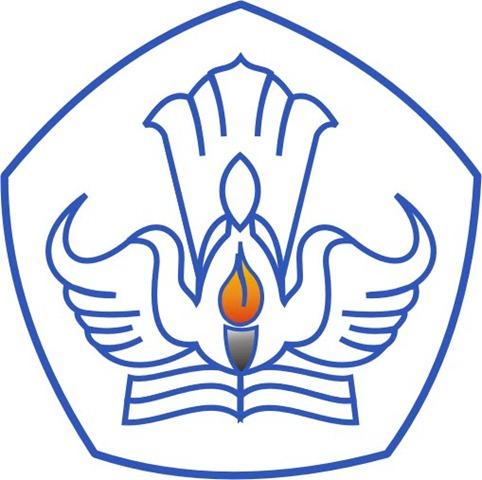 Download Kisi Kisi Ujian Kompetensi Guru Ukg Online 2012 Informasi Dunia