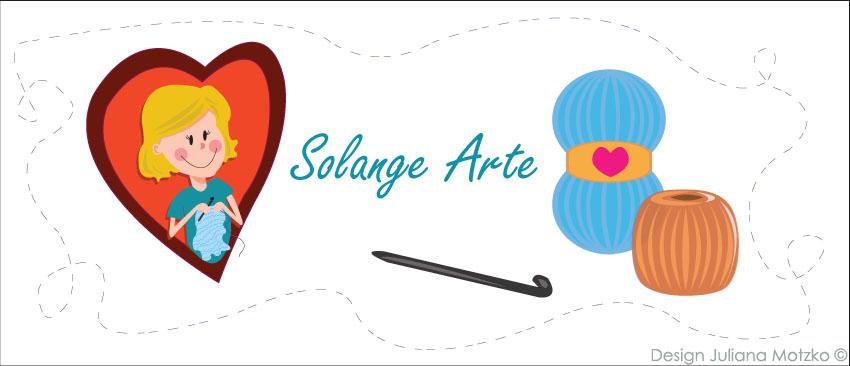 Artes da Solange