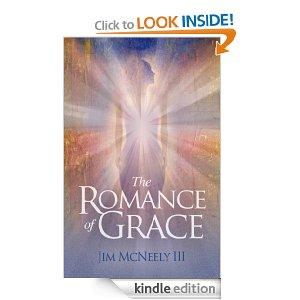 The Romance of Grace