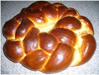 Festa de rosh hashan comidas t picas de rosh hashan for Picas redondas