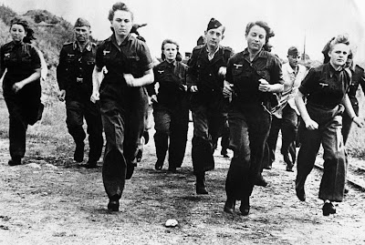 normandy beach jewish personals Vistitors to utah beach in normandy hold an normandy beaches offer needed history lesson by marty rochester st the jewish light is a beneficiary agency of.