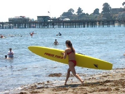 capitola girls Girl baby names - capitola - capitola and its popularity over 100 years view similar names, compare popularity for boys and girls, find origins and meanings from our database of first names in the united states over 100 years.
